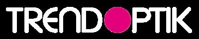 Trend-Optik-Logo-w